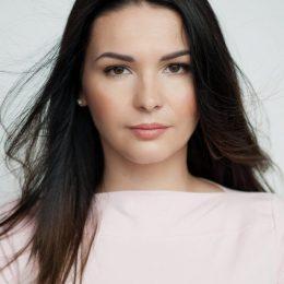 Viktorija Kasparavičienė