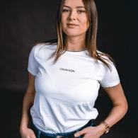Eglė Jutaitė