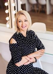 Ingrida Lipnickienė
