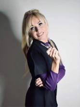 Viktorija Stankevičiūtė
